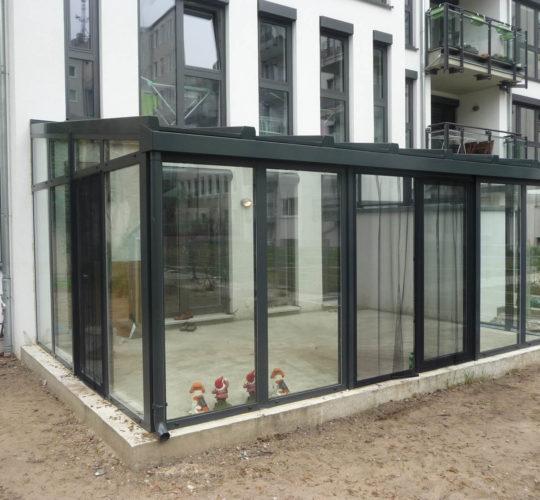 dachy-szklany (10)